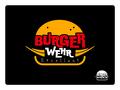 Proje#73731 - Restaurant / Bar / Cafe Logo Tasarımı - Avantajlı Paket  -thumbnail #51