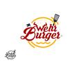Proje#73731 - Restaurant / Bar / Cafe Logo Tasarımı - Avantajlı Paket  -thumbnail #58