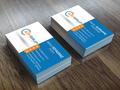 Proje#73892 - Üretim / Endüstriyel Ürünler Kartvizit Tasarımı  -thumbnail #3