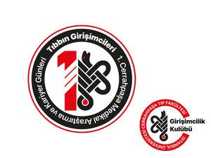 Proje#73886 - Sağlık Logo Tasarımı - Ekonomik Paket  #1