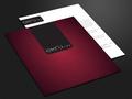 Proje#73739 - Tekstil / Giyim / Aksesuar Kurumsal Kimlik Tasarımı - Altın Paket  -thumbnail #63