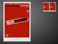 Proje#2036 - Eğitim, Dernek / Vakıf Afiş - Poster Tasarımı  -thumbnail #22