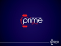 Proje#73408 - e-ticaret / Dijital Platform / Blog Logo Tasarımı - Altın Paket  -thumbnail #70