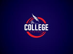 Proje#73953 - Eğitim Logo Tasarımı - Kampanya Paket  #27