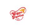 Proje#73957 - Restaurant / Bar / Cafe Logo Tasarımı - Ekonomik Paket  -thumbnail #1