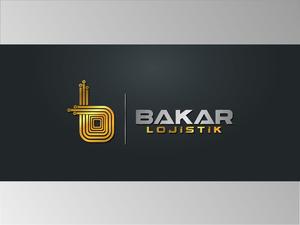 Proje#73887 - Lojistik / Taşımacılık / Nakliyat Logo ve Kartvizit Tasarımı - Altın Paket  #64