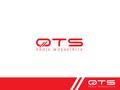 Proje#73985 - İnşaat / Yapı / Emlak Danışmanlığı Logo Tasarımı - Kampanya Paket  -thumbnail #5