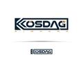 Proje#73976 - Üretim / Endüstriyel Ürünler Logo Tasarımı - Kampanya Paket  -thumbnail #12