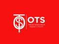 Proje#73985 - İnşaat / Yapı / Emlak Danışmanlığı Logo Tasarımı - Kampanya Paket  -thumbnail #31