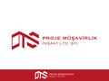Proje#73985 - İnşaat / Yapı / Emlak Danışmanlığı Logo Tasarımı - Kampanya Paket  -thumbnail #36