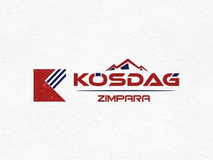 Proje#73976 - Üretim / Endüstriyel Ürünler Logo Tasarımı - Kampanya Paket  #27