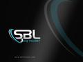 Proje#74053 - Ticaret Logo ve Kartvizit  Tasarımı - Ekonomik Paket  -thumbnail #2