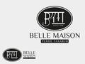 Proje#74028 - Ev tekstili / Dekorasyon / Züccaciye Logo Tasarımı - Kampanya Paket  -thumbnail #52