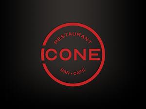 Proje#73995 - Restaurant / Bar / Cafe Logo ve Kartvizit  Tasarımı - Ekonomik Paket  #50