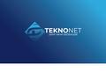 Proje#74000 - Bilişim / Yazılım / Teknoloji Logo Tasarımı - Ekonomik Paket  -thumbnail #22