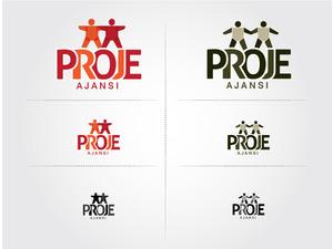 Proje ajansi logo04