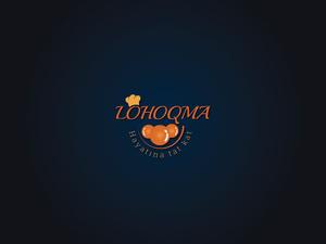 Proje#74113 - Restaurant / Bar / Cafe Logo Tasarımı - Ekonomik Paket  #3