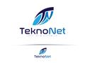 Proje#74000 - Bilişim / Yazılım / Teknoloji Logo Tasarımı - Ekonomik Paket  -thumbnail #34