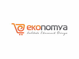 Proje#73390 - e-ticaret / Dijital Platform / Blog Kurumsal Kimlik Tasarımı - Avantajlı Paket  #100