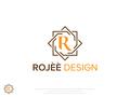 Proje#74106 - Tekstil / Giyim / Aksesuar Logo Tasarımı - Avantajlı Paket  -thumbnail #13
