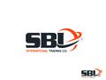 Proje#74053 - Ticaret Logo ve Kartvizit  Tasarımı - Ekonomik Paket  -thumbnail #143