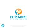 Proje#74142 - Sağlık Logo Tasarımı - Ekonomik Paket  -thumbnail #1