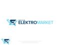Proje#74146 - Elektronik Logo Tasarımı - Avantajlı Paket  -thumbnail #2