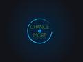 Proje#72094 - Restaurant / Bar / Cafe Logo Tasarımı - Platin Paket  -thumbnail #224