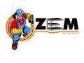 Proje#74003 - Ticaret Logo ve Maskot Tasarımı  -thumbnail #41