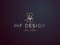 Proje#73993 - Ev tekstili / Dekorasyon / Züccaciye Logo Tasarımı - Altın Paket  -thumbnail #76