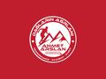 Proje#74129 - Spor / Hobi Logo Tasarımı - Ekonomik Paket  -thumbnail #25