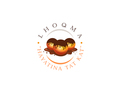 Proje#74113 - Restaurant / Bar / Cafe Logo Tasarımı - Ekonomik Paket  -thumbnail #52