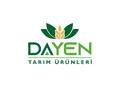 Proje#74201 - Ticaret, Tarım / Ziraat / Hayvancılık Logo Tasarımı - Kampanya Paket  -thumbnail #49