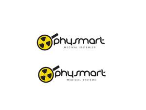 Proje#74142 - Sağlık Logo Tasarımı - Ekonomik Paket  #27