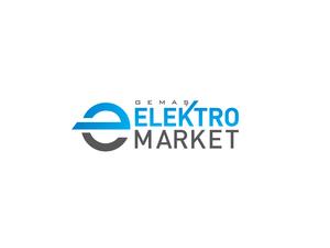 Proje#74146 - Elektronik Logo Tasarımı - Avantajlı Paket  #22