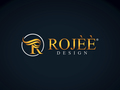 Proje#74106 - Tekstil / Giyim / Aksesuar Logo Tasarımı - Avantajlı Paket  -thumbnail #74