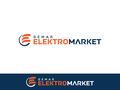 Proje#74146 - Elektronik Logo Tasarımı - Avantajlı Paket  -thumbnail #32