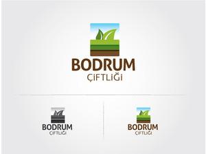 Bodrum ciftligi logo 01