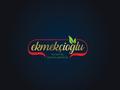 Proje#74288 - Gıda Logo Tasarımı - Kampanya Paket  -thumbnail #7