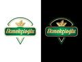 Proje#74288 - Gıda Logo Tasarımı - Kampanya Paket  -thumbnail #8