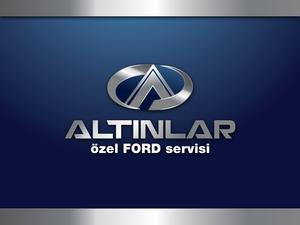 Proje#73947 - Otomotiv / Akaryakıt Logo Tasarımı - Avantajlı Paket  #114