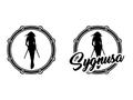 Proje#74337 - Prodüksiyon Logo Tasarımı - Kampanya Paket  -thumbnail #3