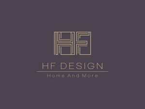 Proje#73993 - Ev tekstili / Dekorasyon / Züccaciye Logo Tasarımı - Altın Paket  #103