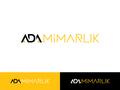 Proje#74366 - Ev tekstili / Dekorasyon / Züccaciye Logo Tasarımı - Ekonomik Paket  -thumbnail #4