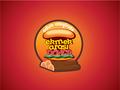 Proje#74268 - Restaurant / Bar / Cafe Logo Tasarımı - Ekonomik Paket  -thumbnail #27