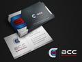 Proje#74257 - Bilişim / Yazılım / Teknoloji Kurumsal Kimlik Tasarımı - Altın Paket  -thumbnail #58