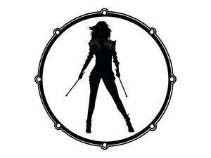 Proje#74337 - Prodüksiyon Logo Tasarımı - Kampanya Paket  #16