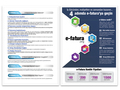 Proje#74246 - e-ticaret / Dijital Platform / Blog, Hizmet El İlanı Tasarımı - Ekonomik Paket  -thumbnail #1