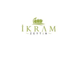 Proje#74247 - Gıda Logo Tasarımı - Altın Paket  #112