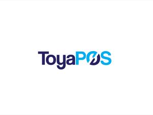 Proje#74383 - Bilişim / Yazılım / Teknoloji Logo Tasarımı - Kampanya Paket  #7